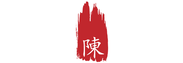 Bistro Chen Logo
